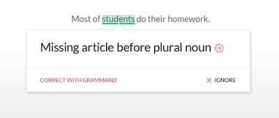 grammarly-chrome.png?itok=HqqN-XrK