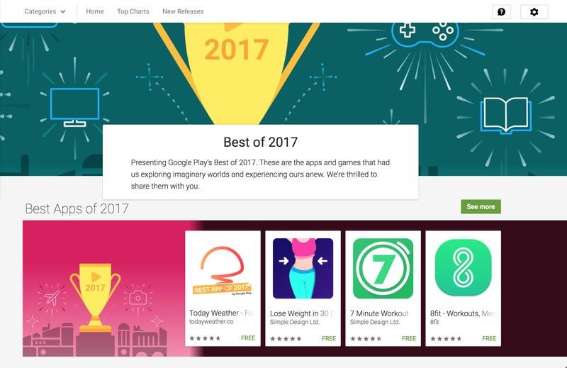 cover_best_app_of_2017.jpg?itok=4ERVPGZ8