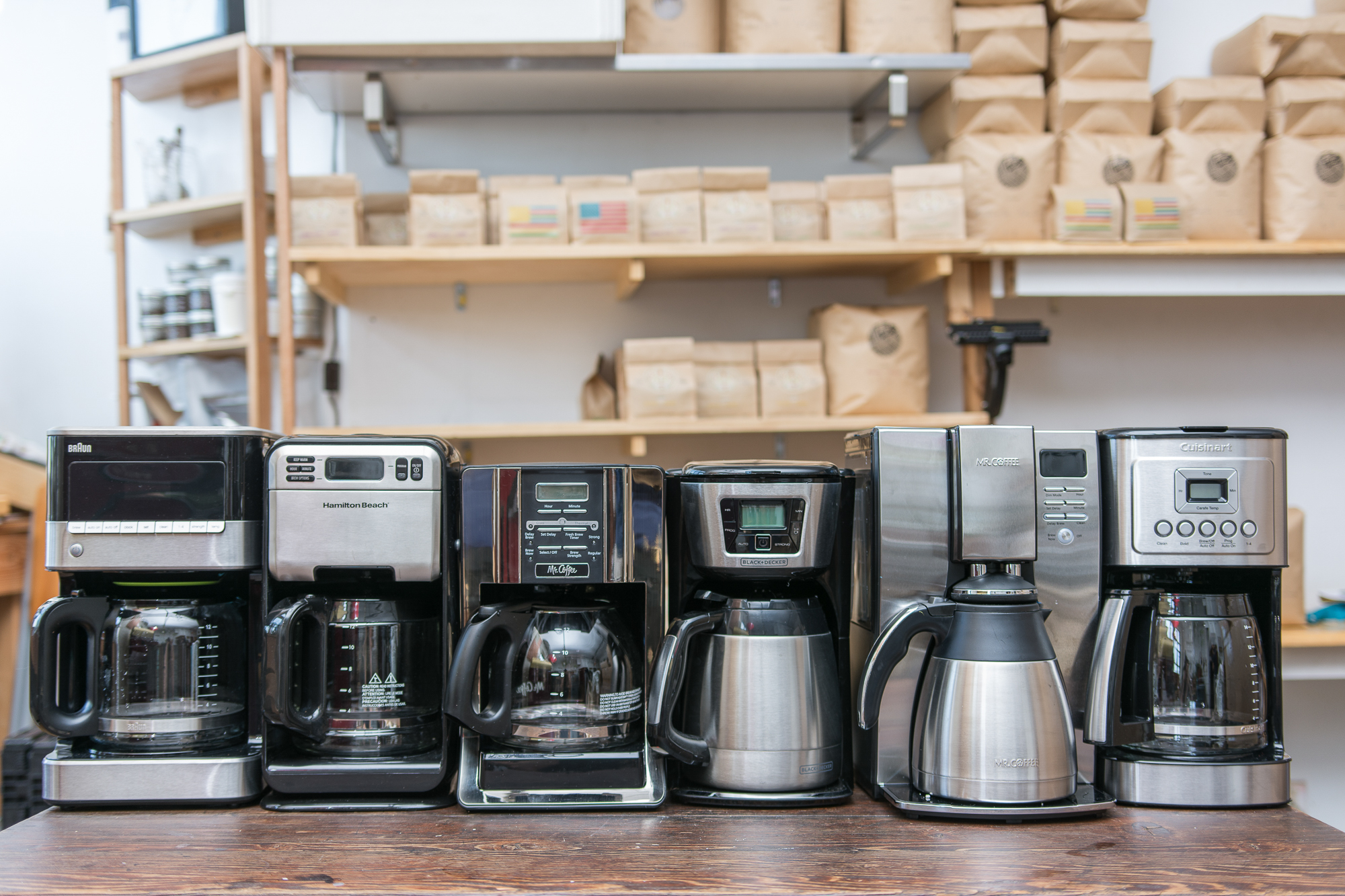The Best Cheap Coffee Maker Aivanet