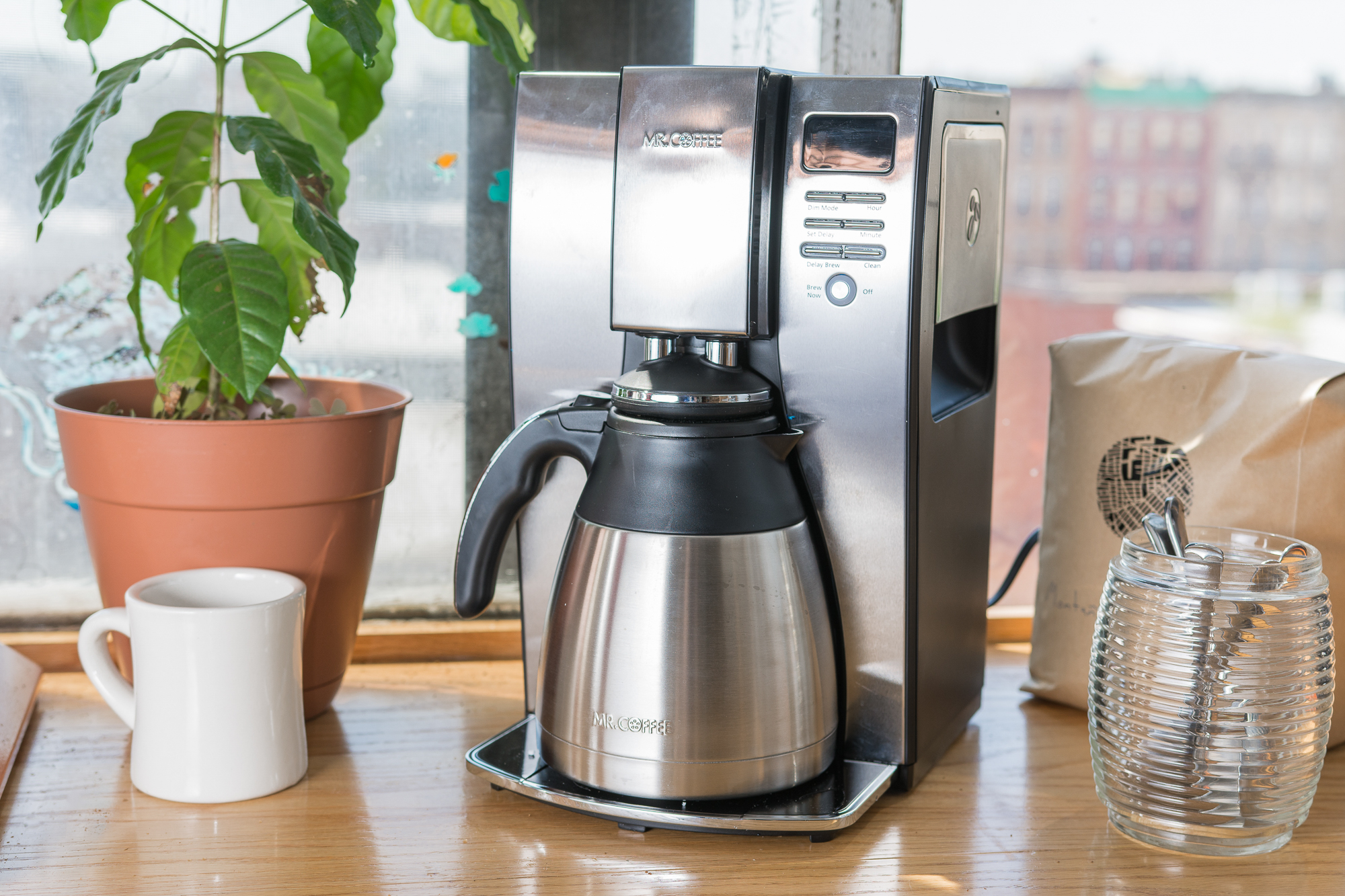 The best cheap coffee maker - AIVAnet