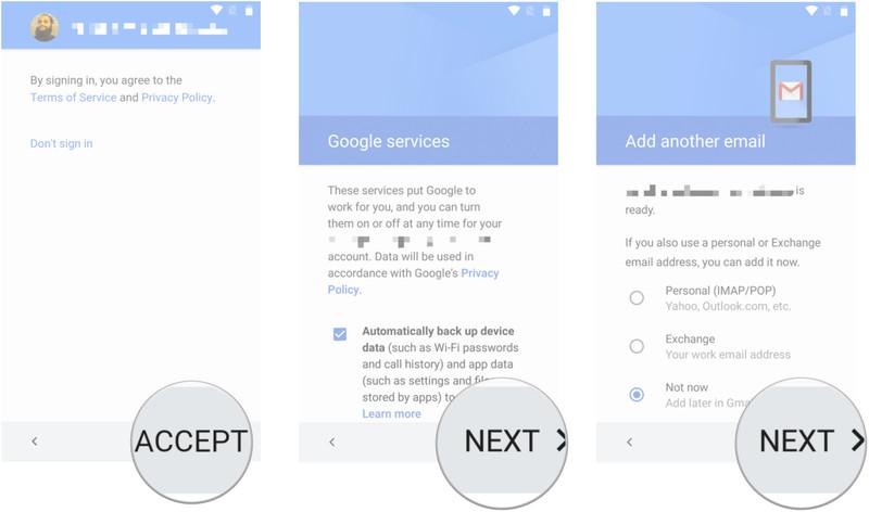 android-restore-login-gmail.jpg?itok=qz6
