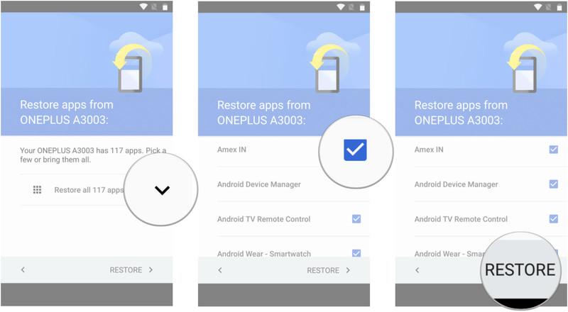 android-restore-selective.jpg?itok=MAG7H