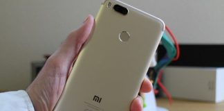 Snap the best picture you can by mastering the Xiaomi Mi A1's camera