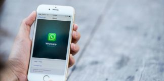 WhatsApp may not work with older BlackBerry or Windows phones in 2018