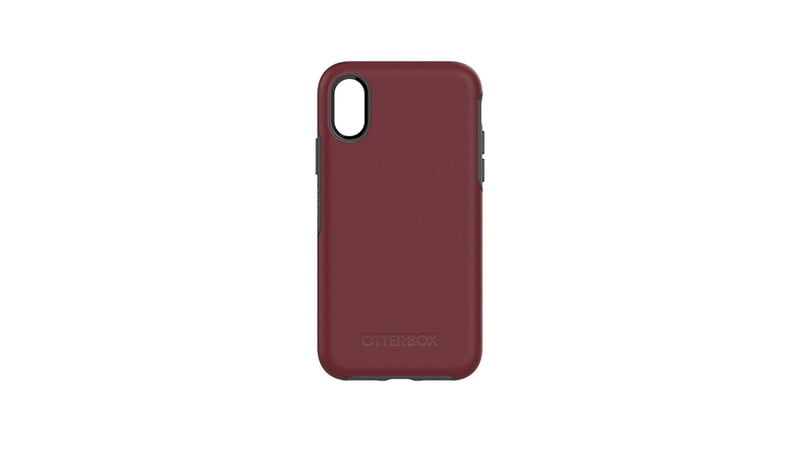best iphone x case otterbox
