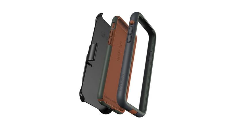 best iphone x case speck ultra
