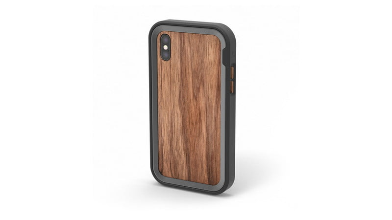 best iphone x case grovemade