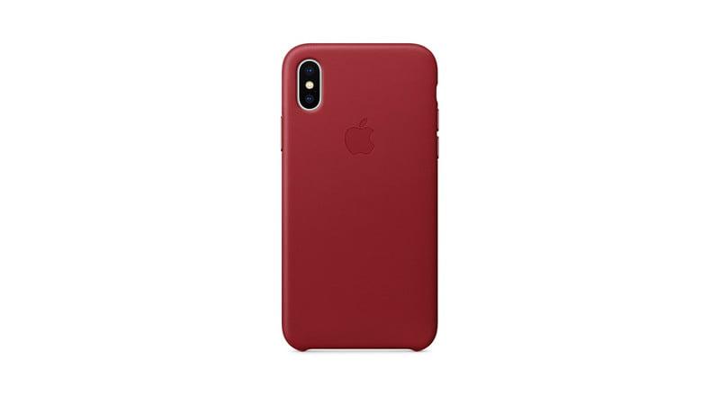 best iphone x case apple