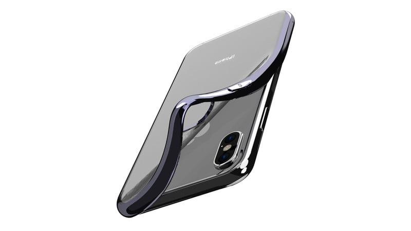 best iphone x case tozo