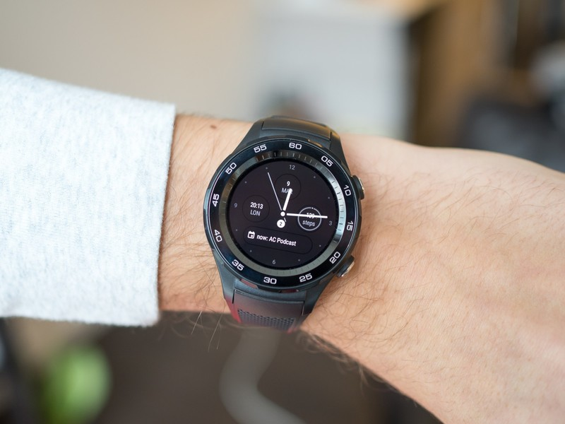 huawei-watch-2-face-on-55u0.jpg?itok=y6E