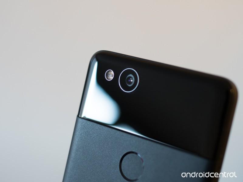 google-pixel-2-top-glass-camera.jpg?itok