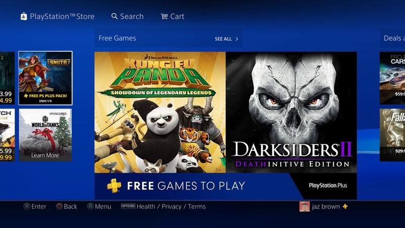 freegames_0.jpg?itok=vGqrvzks