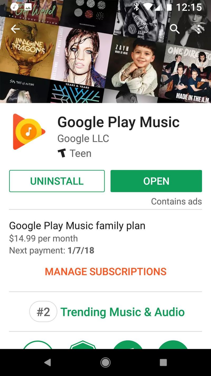 google-play-music-search-1.jpg?itok=oC2D