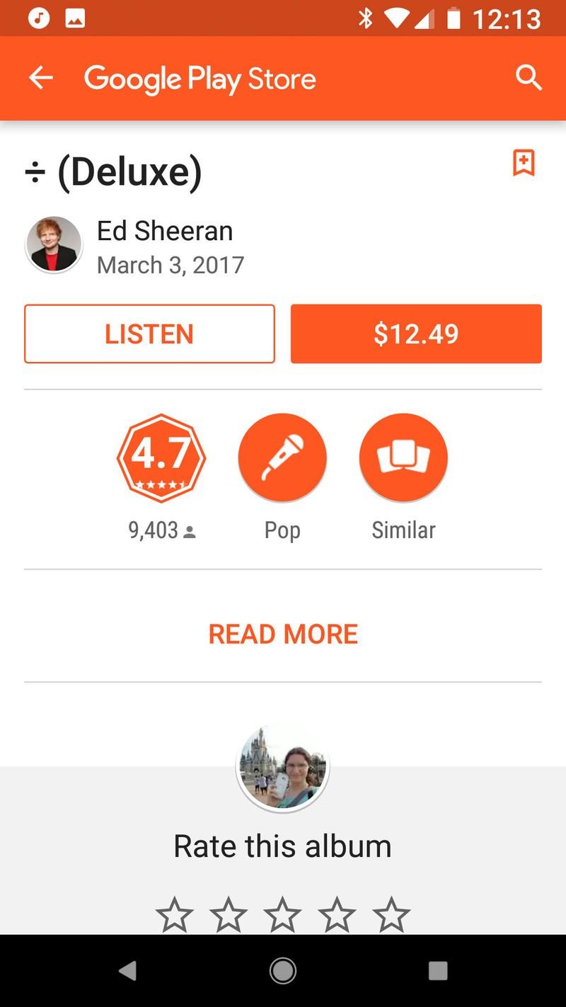 google-play-music-buy-3.jpg?itok=F7N4zpv