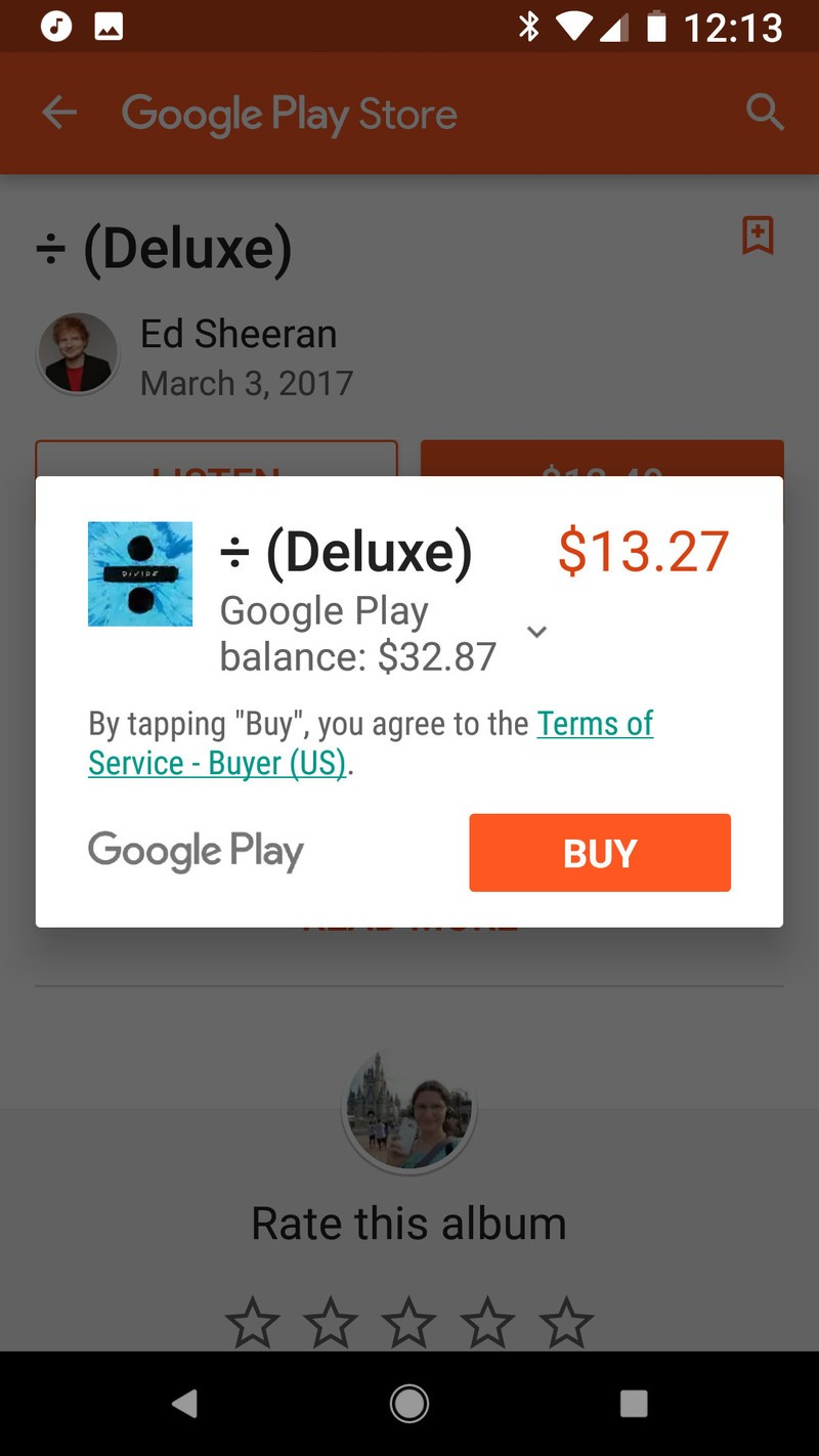 google-play-music-buy-4.jpg?itok=4cOXN5n