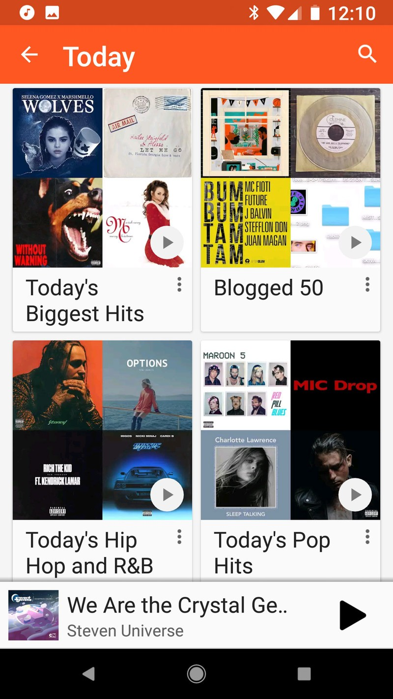 google-play-music-stations-4.jpg?itok=q3