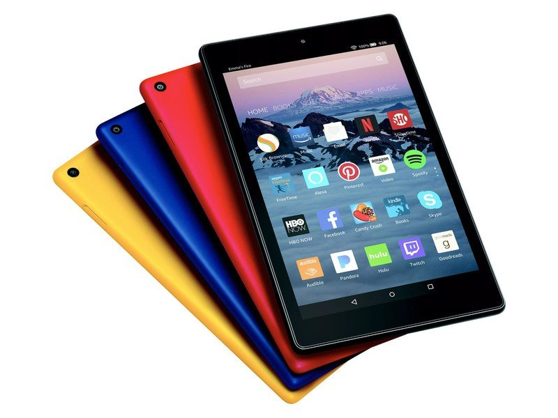 amazon-fire-hd-8.jpg?itok=pLjtOsEy