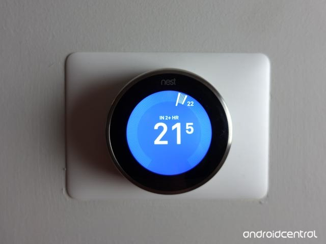 nest-thermostat-e-1.jpg?itok=MartVwva