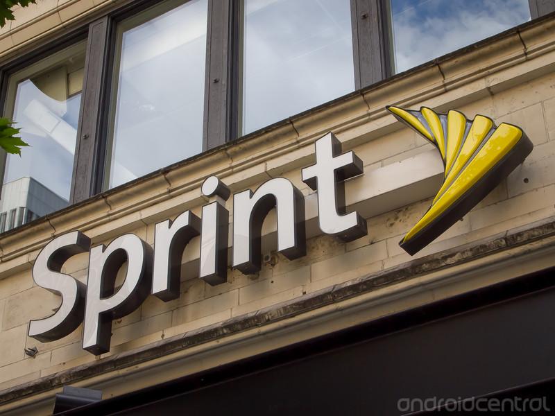 Sprint-new-1.jpg?itok=c8vkhCqP