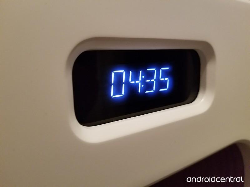 fluance-fi70-display-vq53.jpg?itok=fR6hH