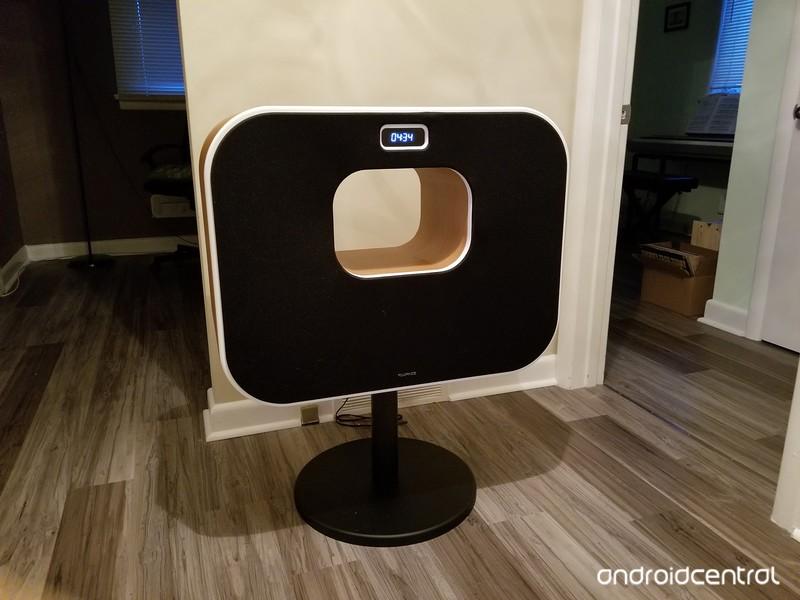 fluance-fi70-speaker-cover-12c0y.jpg?ito