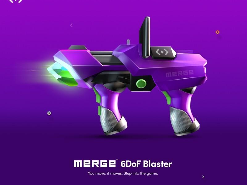 merge-blaster.jpg?itok=yZOvfgtW