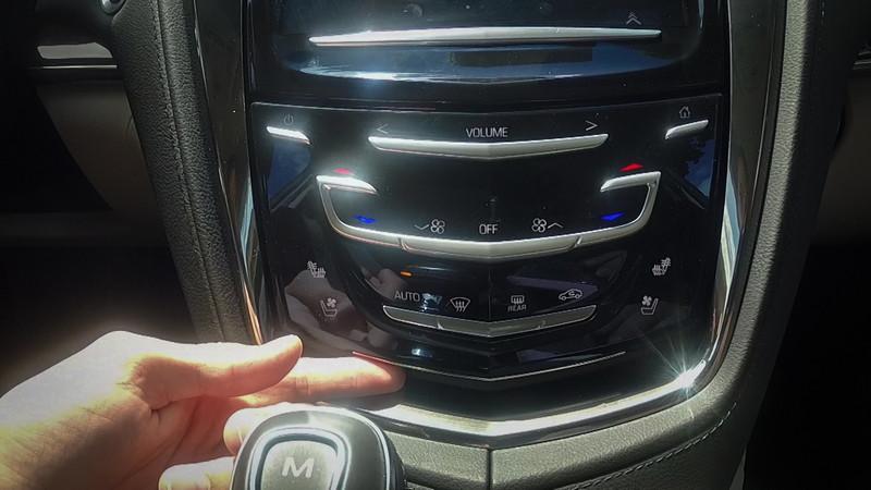 CadillacPowermat01.jpg?itok=kfa_YPPh