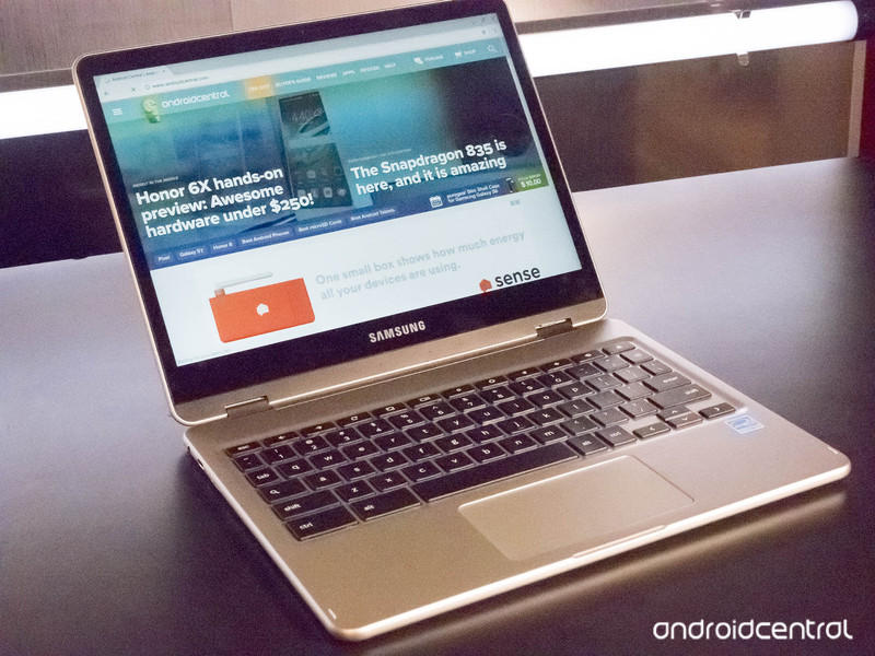 samsung-chromebook-pro-open-hero.jpg?ito