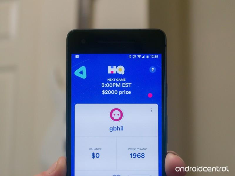 hq-trivia-android.jpg?itok=OMiAyI0V