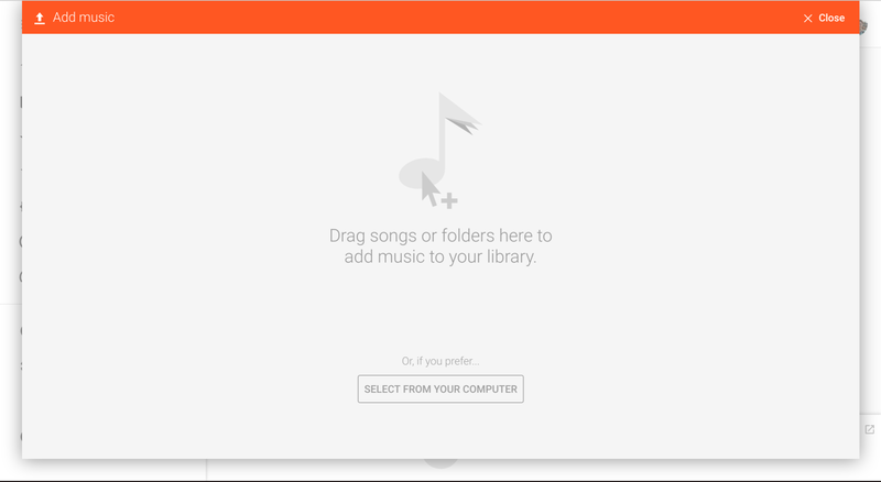 upload-play-music-chrome.png?itok=1KBh1e