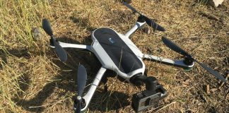 Bad Karma: GoPro will exit the drone market, cut more than 250 jobs