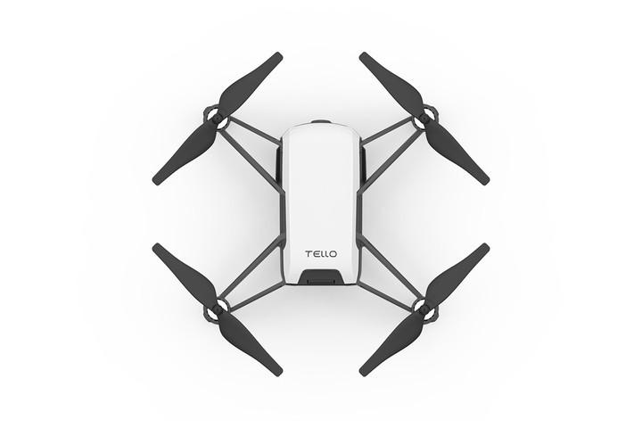 tello-drone.jpg?itok=_cITbXXG