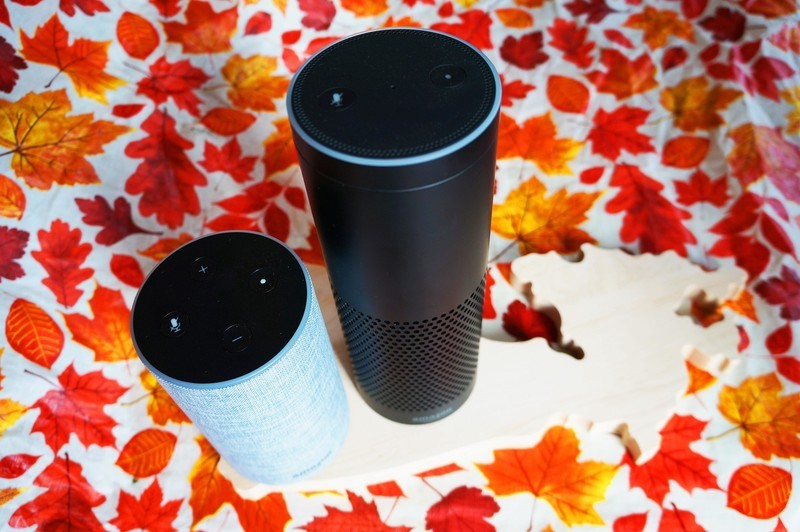 amazon-echo-canada-guide-hero.jpg?itok=W
