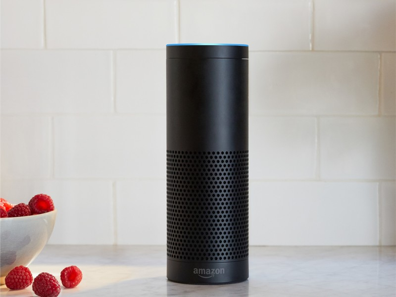 amazon-echo-plus.jpg?itok=JOTYK09N