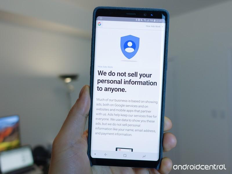 google-privacy-2018.jpg?itok=v4JcKDKl
