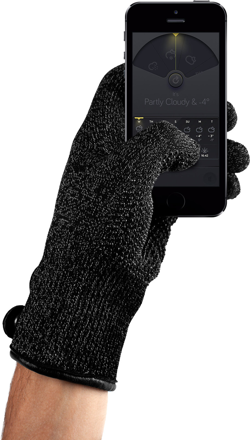 mujjo-double-layer-touchscreen-gloves-01