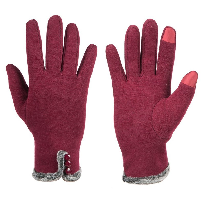 gloue-womens-touchscreen-gloves.jpg?itok