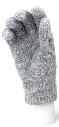 moshi-digits-touchscreen-gloves-01.jpg?i