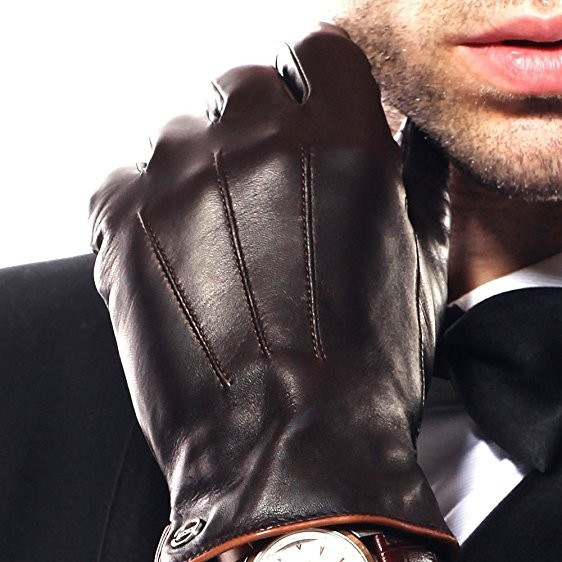 elma-italain-leather-touchscreen-gloves.