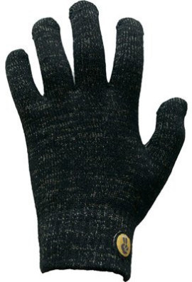 glovely-touchscreen-gloves-01.jpg?itok=v