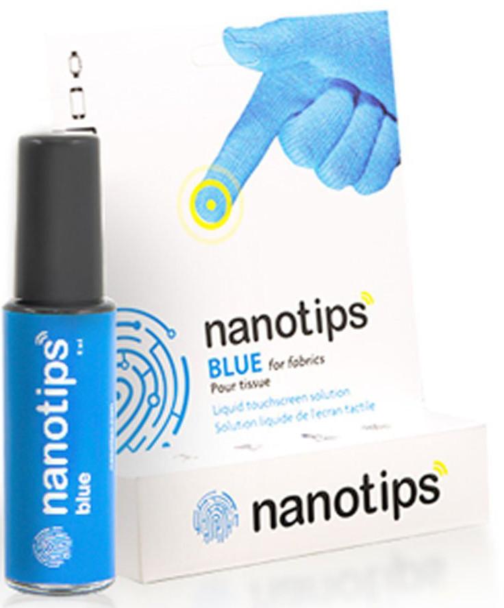 nanotips-01.jpg?itok=QGCdd-8v