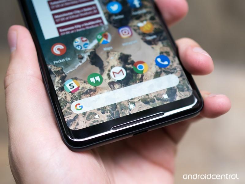 google-pixel-2-xl-bottom-bezel-black.jpg