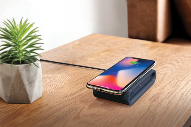 From Belkin to iOttie, these are the best wireless chargers at CES 2018