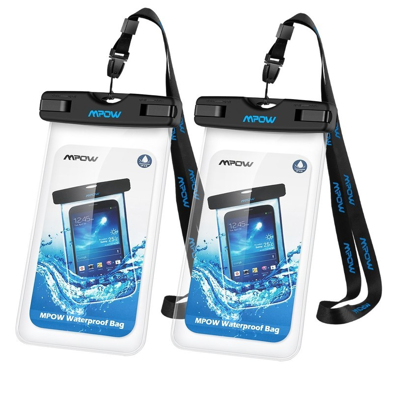 mpow-waterproof-case-press.jpg?itok=6M7R