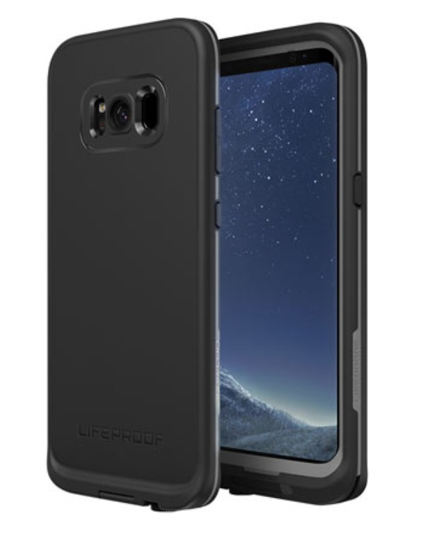 lifeproof-waterproof-case-galaxy-s8-pres