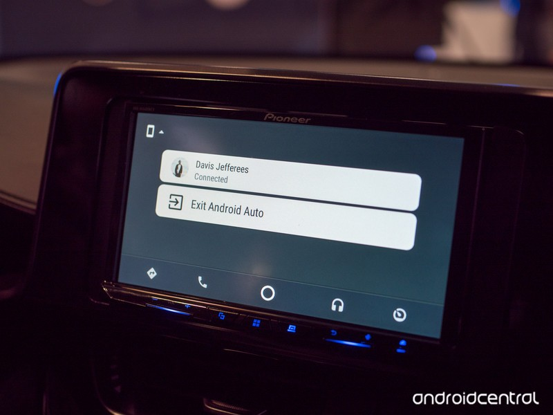 pioneer-android-auto-wireless-device-cho
