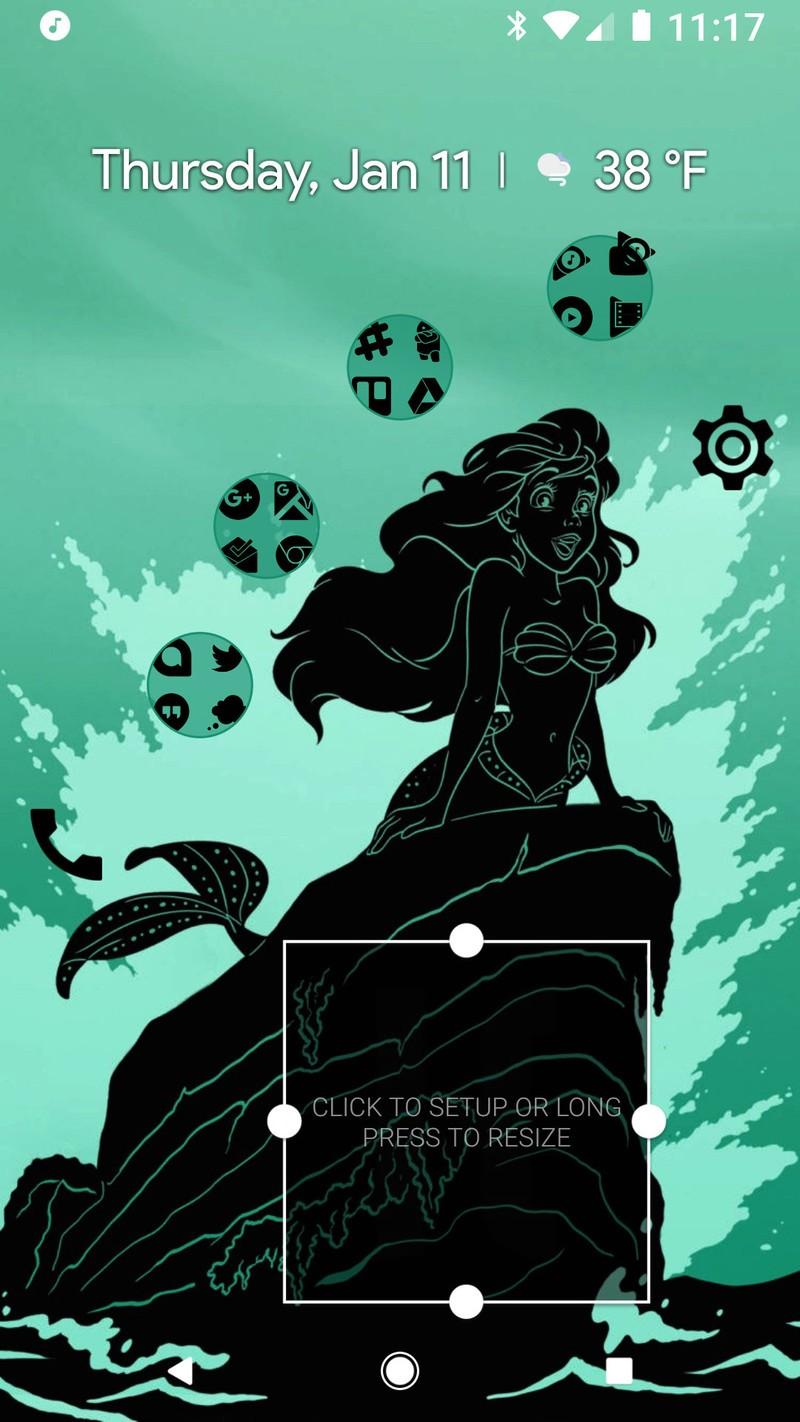 dark-princess-kwgt-6a.jpg?itok=H6X5UC_O