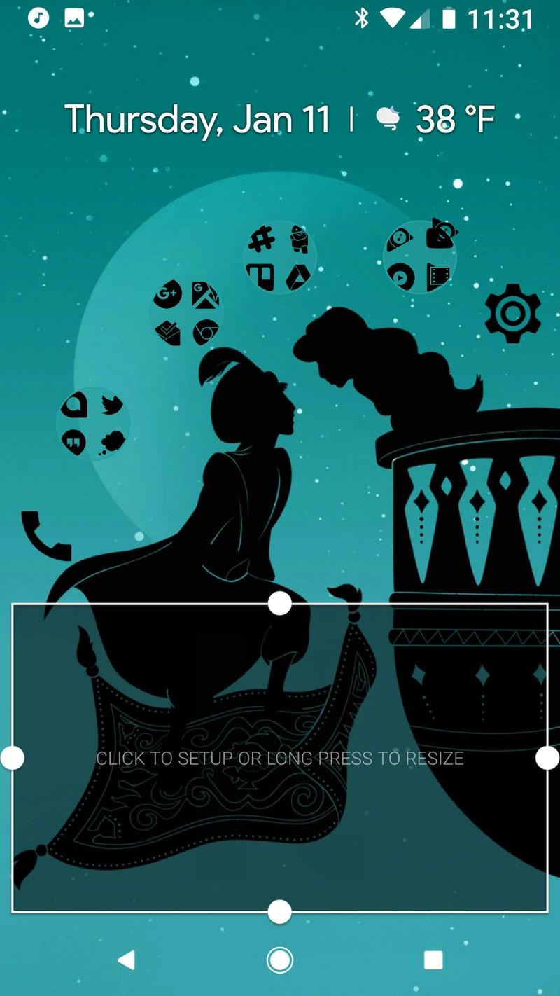 dark-princess-kwgt-6c.jpg?itok=5HlWqdE-
