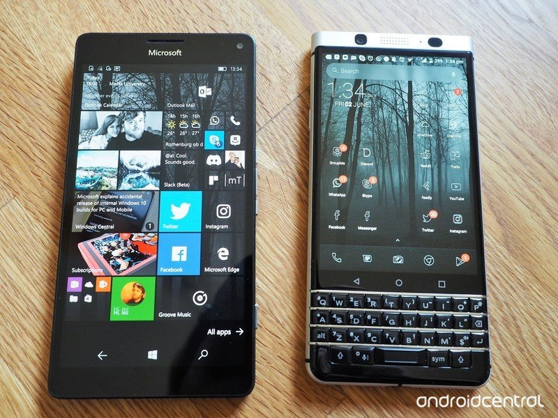 blackberry-keyone-lumia-950xl-i6pa.jpg?i