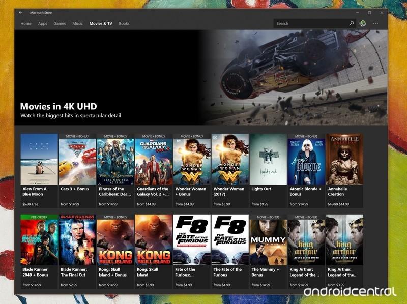 4k-movies-store-e8x7.jpg?itok=-oMsZfZO